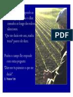 0 0 Introducao a Prescricao Racional e Escolhas de ATB e Principios de Etica FEV 2013 2