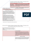 Chapter 13 Diseases of the Musculoskeletal System and Connective Tissue Guideline Differences