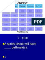 unit2review jeopardy
