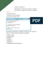 Reporte Prolog 1