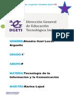 Lucas Arguello AI P Actividad 12B Internet