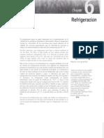 3.1  refrigeracion