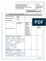 Guia de Aprendizaje Produccion Textual (2)