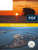 Giignl the Lng Industry Fv 2013