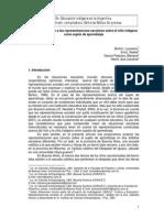 2008_Borton_niñoindigenaSujetoAprendizaje.pdf
