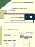 NIA 230