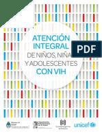 GUIA NIÑOS HIV_atencion-integral-nna.pdf