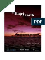 O Corazón da terra.pdf