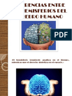 diferenciasentreloshemisferiosdelcerebrohumano-120512115004-phpapp01