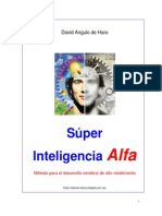 David.A.de.Haro_Super_inteligencia_alfa.pdf