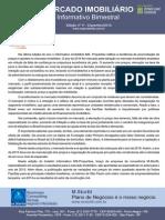 Mercado Imobiliário, edição 11