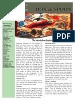 2014.12_BoxandSpoon.pdf