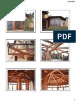Se Madeira PDF