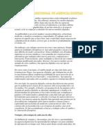 Agencia Tradicional vs Agencia Digital (1)