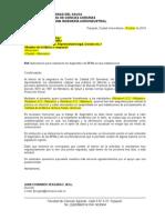 Formato de Oficio Para Práctica Dx BPMs 140814