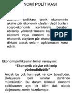 EPT Ders