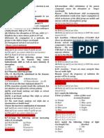 MP-1 UV IR NMR MASS POLARI AMPE.docx