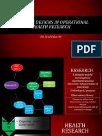 samplingdesignsinoperationalhealthresearch-130803092338-phpapp02.pptx