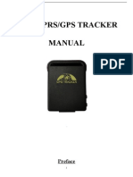 GPS102
