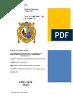 PRE INFORME 3 SAN MARCOS.pdf