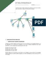 Guia de Lab Redes Configuracion Servicios (1)