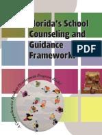 FL School Counseling Framework