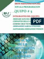 informatica.pptx