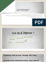 Velezperezijj Act14b Elinternet Powerpoint