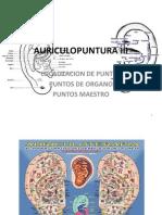 AURICULOPUNTURA 111