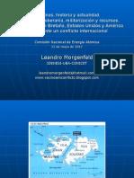20120522-Malvinas_historia_y_actualidad-Morgenfeld.pdf