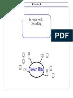 09-Token-Ring.fm_2