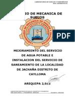 MODELO DE ESTUDIO DE SUELOS.pdf