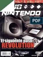 Club Nintendo - Año 14 No. 04(Vizioman).pdf