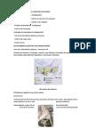 Tipos de Plataformas Logísticas en Europa