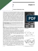 formula applications.pdf