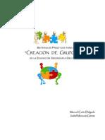 DINÁMICAS DE COHESIÓN DE GRUPO.pdf