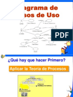 04_CasosdeUso_1.ppt