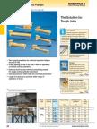 Steel Hand Pumps.pdf