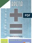 La carpeta nº 149 asociacionismo