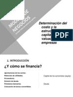 1 Estructuradecapital Parte2 100303174100 Phpapp02