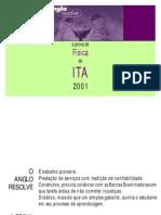 2001-anglo.pdf