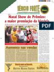 Informativo ACE - Jan/2010