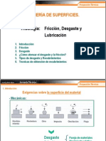 2010proyeccion_1_tribologia