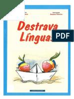 conto_luisa-ducla-soares_destravalinguas.pdf