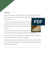Estrategía Didáctica Álgebra.odt