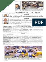 BCSP NFL ProFile for 12-2-14
