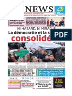 799.pdf