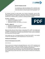 Parecer Nota Tecnica 2013 005 1