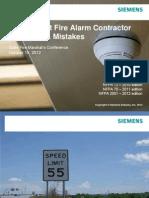 Fm Conf 2012 Alarm