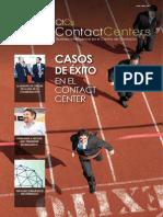 Revista ContactCenters 70